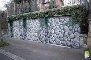 Mur En Pierre Interieur Leroy Merlin : cuisine ba jpg bar meuble tv d coration fausses pierres ~ Dailycaller-alerts.com Idées de Décoration