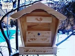Briefkasten Holz Antik : t rkis briefk sten paketboxen und weitere baumarktartikel g nstig online kaufen bei m bel ~ Sanjose-hotels-ca.com Haus und Dekorationen