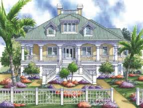 houses with big porches home plans with wrap around porch home designs with wrap around porch from homeplans