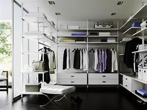 Regalsystem Begehbarer Kleiderschrank : begehbarer kleiderschrank mit schiebet ren ankleide alpnach norm schrankelemente ag ~ Sanjose-hotels-ca.com Haus und Dekorationen
