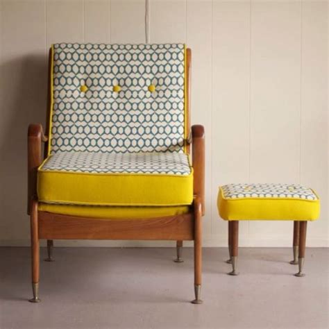 Retro Armchairs For Sale Uk by Best 25 Retro Chairs Ideas On Sitting Cushion