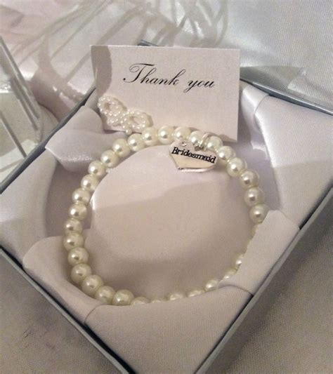 Wedding Pearl Charm Bracelet Gift & Box Wedding Charms. Wide Band Diamond Wedding Rings. Gold Charm Bangle. Heart Jewelry. New Watches. Special Edition Watches. Peridot Jewelry. Golding Rings. Canary Diamond