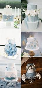 37, Prettiest, Shades, Of, Blue, Wedding, Ideas, For, 2021, Trends, -, Page, 2, Of, 2