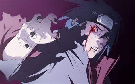 Tons of awesome itachi wallpapers hd to download for free. Itachi Wallpapers HD - Wallpaper Cave