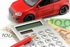 Augmentation Assurance Auto 2018 : assurance auto une augmentation des primes li e un march pas du tout rentable ~ Maxctalentgroup.com Avis de Voitures