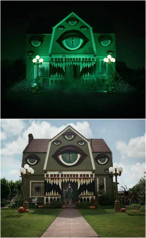 amaze  neighbors   easy   monster