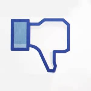 I don't Like a lot of stuff on Facebook | Everything I ...