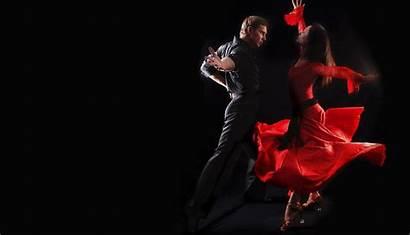 Salsa Background Dance Backgrounds Ballroom Cool Dancing