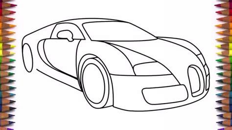 drawn amd bugatti pencil   color drawn amd bugatti