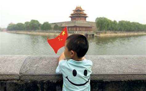 china ends  child policy   earths climate doomed