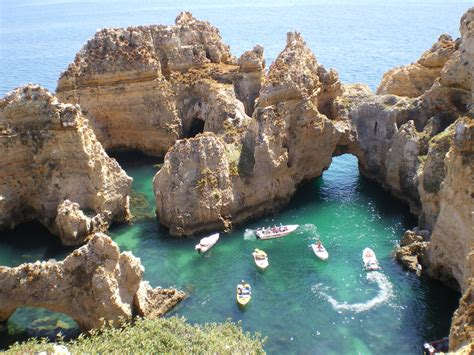 top   beautiful places    visit