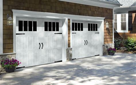 how to lubricate garage door how to lubricate your noisy garage door and prevent