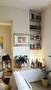 Classico Moderno Soggiorno Classico Di Alma Design Classico