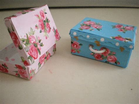 shabby chic suitcase cinderella moments shabby chic roses suitcases