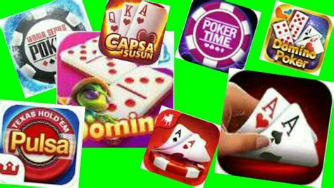 Higgs domino(domino island) is a game collection, including domino gaple and domino qiuqiu.it is not noly free download, also provides prizes. 10 Game Kartu Poker Terbaik di Android 2020/2021 - Cocot ...
