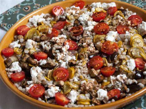 orge recettes cuisine recettes végétariennes d 39 orge