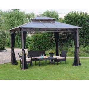 Outdoor Furniture Covers Costco Photo