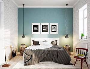 Bedroom Design And Layout Jackiehouchin Home Ideas