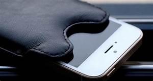 Comparatif Iphone 6 Et Se : iphone se vs iphone 5s le comparatif ~ Medecine-chirurgie-esthetiques.com Avis de Voitures