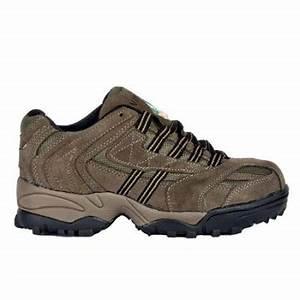 Chaussure De Travail Femme : bottes royer 10 5301 ~ Dailycaller-alerts.com Idées de Décoration