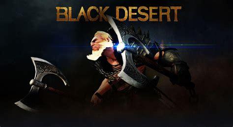 Black desert online mmo rpg fantasy fighting action. Black Desert Online Wallpapers - Wallpaper Cave