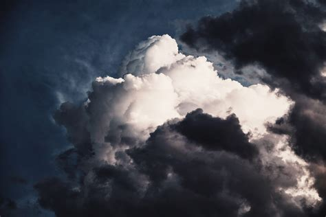 What is Hybrid Cloud and Why Should You Make the Switch ...