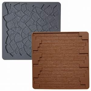 tapis silicone texture pierre et parquet x2 wilton tapis With silicone pour parquet