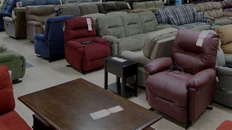 aumands furniture  premium furniture store  nh
