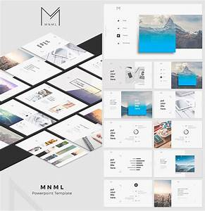 25 awesome powerpoint templates with cool ppt designs With designing a powerpoint template