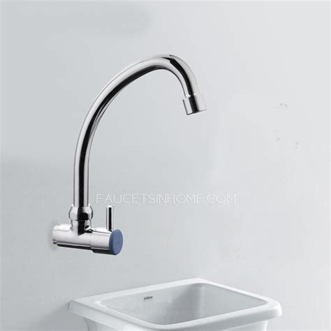 kitchen faucet for sale simple kitchen faucet on sale for cold water only
