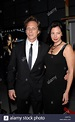 William Fichtner, Kymberly Kalil at arrivals for DRIVE ...