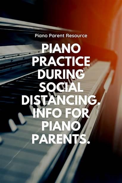 Piano Today Parents Teachpianotoday Teach Teaching Practice