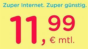Internet Zuhause Angebote : eazy angebote internet telefon ab 11 99 mtl ~ A.2002-acura-tl-radio.info Haus und Dekorationen