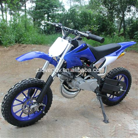 mini motocross bikes for sale list manufacturers of kids petrol bikes buy kids petrol