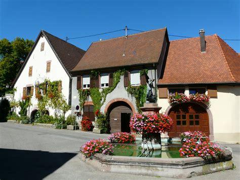 chambre d hote sundgau pfaffenheim les villages d 39 alsace