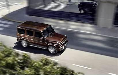 Mercedes Benz Wagon Brown Class Facelift Bright