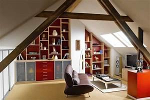 Trockene Luft Im Schlafzimmer : keller und dachgeschoss zu wohnr umen machen livvi de ~ Lizthompson.info Haus und Dekorationen