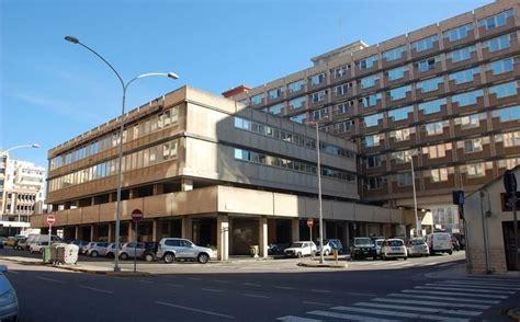 Ufficio Registro Cagliari by Da Luned 236 18 Sar 224 Operativo Il Registro Dat Comunicati