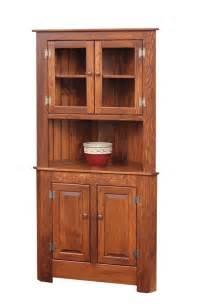 corner hutch cabinet for dining room 10 best corner hutch cabinet images on