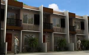 Townhouse Designs Pictures by Philippine Townhouse Interior Design Inc House Plans