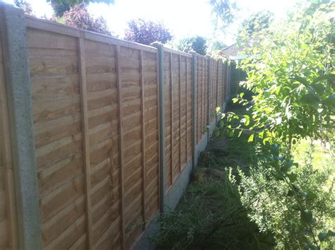 garden fences and gates outdoor collection for garden gates and fences garden fences and gates ideas with nice design