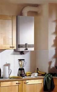 Gastherme Mit Durchlauferhitzer : trinkwassererw rmung im vergleich ~ Yasmunasinghe.com Haus und Dekorationen