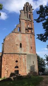Limburg Bad Dürkheim : klosterruine limburg bad d rkheim aktuelle 2017 ~ Watch28wear.com Haus und Dekorationen
