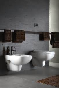 bathroom bathtub ideas bathroom furniture home design ideas