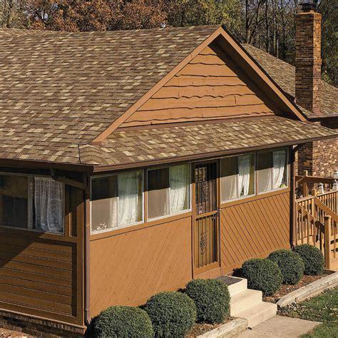 timberline  landmark shingles compare roof shingle
