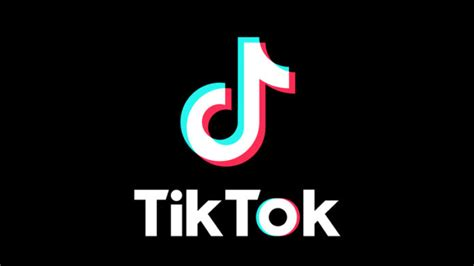 TikTok is the second most downloaded app - Mix India