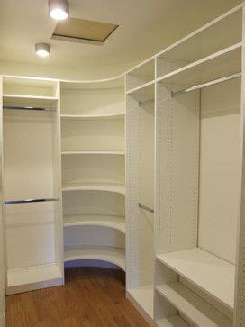 master bedroom closet storage  closet design ideas