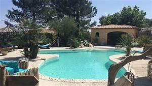 Ent La Farlede : villa avec jardin et piscine la farl de ~ Melissatoandfro.com Idées de Décoration
