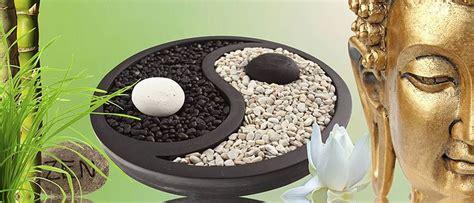 cuisine traditionnel une analyse feng shui par un expert