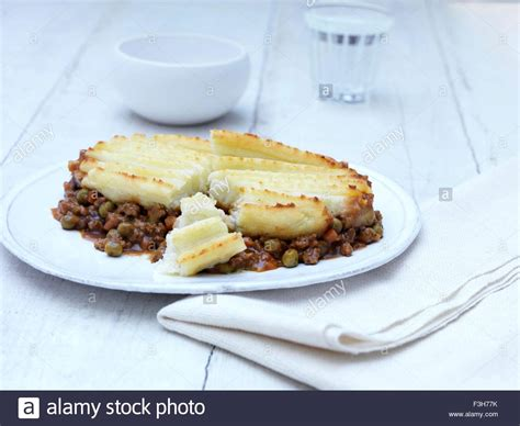 cottage pie gravy vegetables and gravy stock photos vegetables and gravy